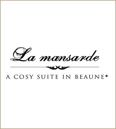 La Mansarde - Beaune